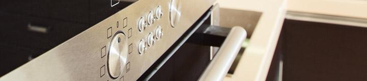inter control w schetrockner haushalt ger t. Black Bedroom Furniture Sets. Home Design Ideas